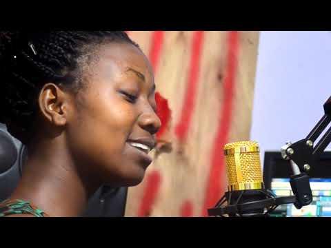 joel-lwaga---wadumu-milele---cover-by-witty