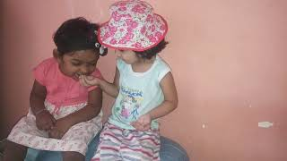 #Baby # baby # babies # Babies