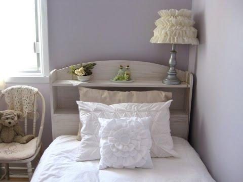 Подушки своими руками, шьем красивые декоративные подушки