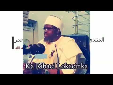 Download Dr. Sani Umar R.Lemu:- Kayi kokari Ka Ribaci Lokacinka