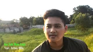 "Parodi Video Clip ""Ku Tak Mau Lagi"" Artos Olla"