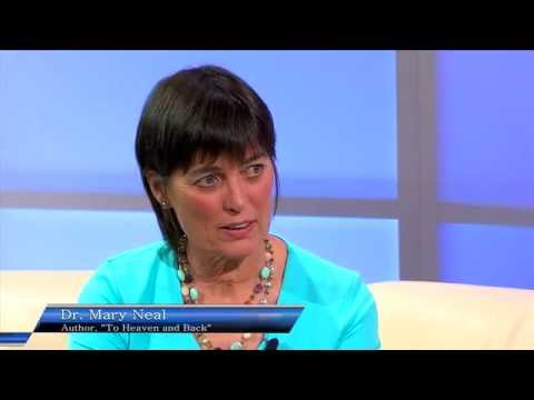 Dr. Mary Neal - Raised from the dead Part2 Converging Zone with Robert Ricciardelli