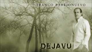 Mi bella flor (canción)- Franco Barrionuevo y Los Changos