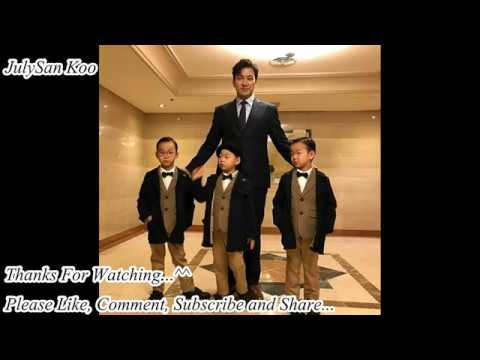 Song Triplets in Busan 22nd International Film Festival