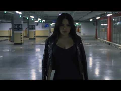 Гио Пика - Ад-Колыма (Video by LIMMA)