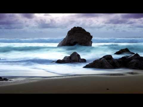 Mike Ocean - Coastline