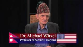 Cultural Nepal Episode 11