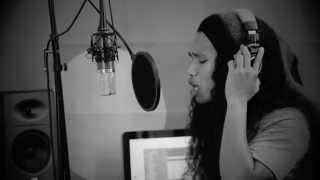 Kendall T. - My Way (Fetty Wap Reggae Fusion Cover) EXPLICIT LYRICS