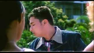 Ye Kya Ho Raha Hai Title Song | Prashant Chainani, Samita Bangargi & Others