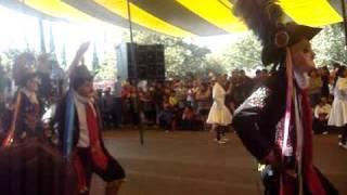 carnaval tepeyanco 2011.MPG