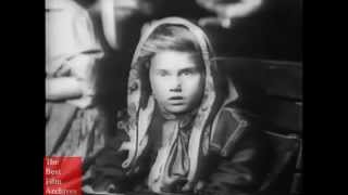 Ellis Island   History of Immigration to the United States 1890 1920  Award Winning Documentary