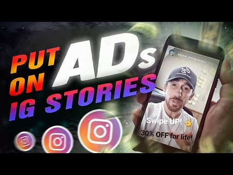 How to Create Instagram Story Ads [FULL Step-by-Step Process] Mp3