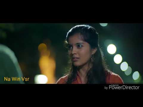whatsapp status tamil video status -...