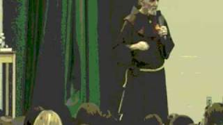 Fr.LouieVitale at RFHall-Part2