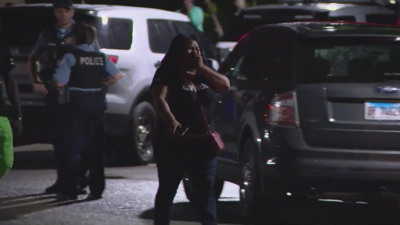 teen-shot-and-killed-teen-girl-bound