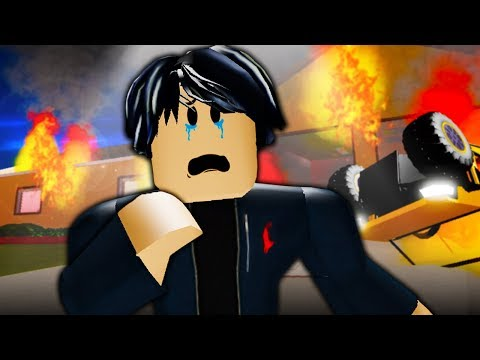 ANNOYING GIRLFRIEND in ROBLOX! from YouTube · Duration:  16 minutes 15 seconds