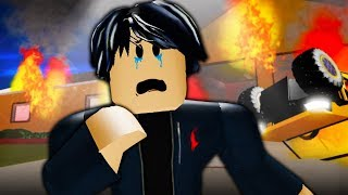 The Sad Truth About Alex From Bloxburg ( A Sad Roblox Poor to Rich Origin Story)