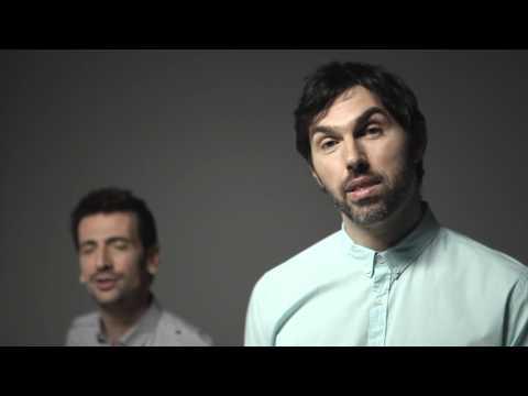 Zero Assoluto - L'amore comune (Official Video)