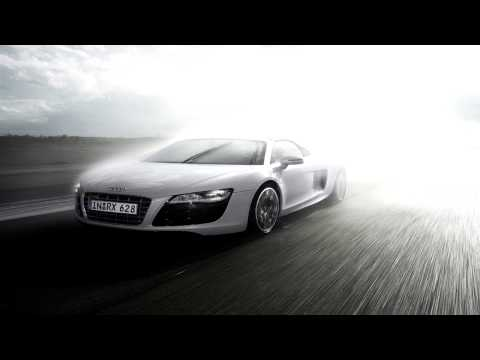 Need For Speed - Trailer  song (Max Richter - Sarajevo)