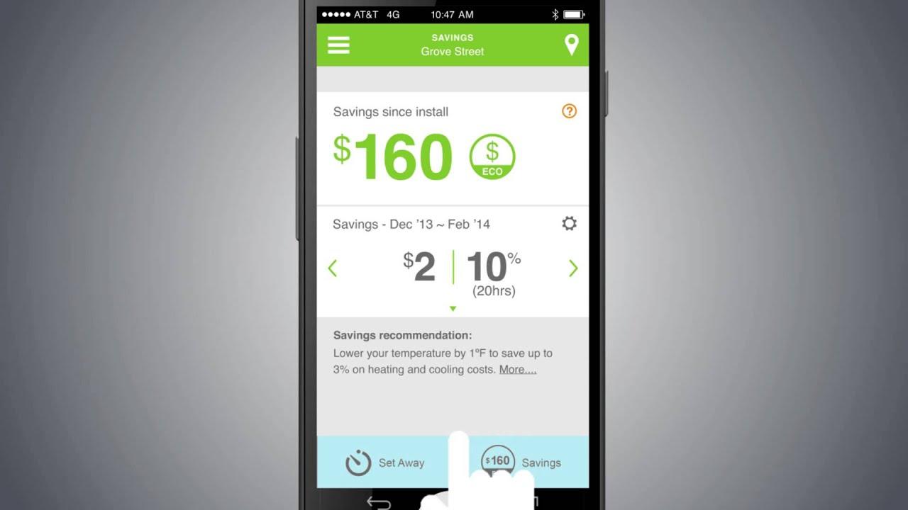 Nv Energy Phone Number >> Nv Energy Mobile App