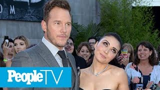 Daniella Pineda Opens Up About Working With