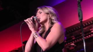 20: Epilogue: Once Upon A Dream - Janine DiVita - Jekyll & Hyde Resurrection 8/8/15 LateShow