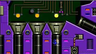 TAS - Genesis Sonic Spinball (USA) by mmbossman in 07:58.5