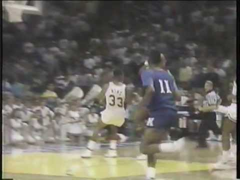 One Shining Moment 1988