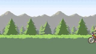 Pokemon Emerald - Vizzed.com Play - User video