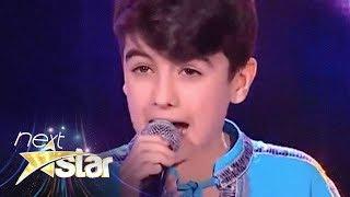 """Omar Arnaout - Khaled - """"C"""
