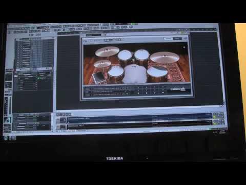 Cakewalk SD-50 Sound Module turn Netbooks into a Music ...