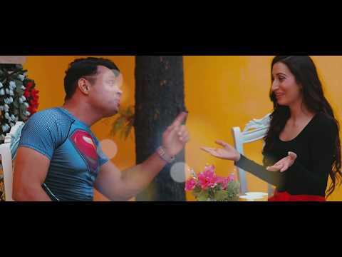 "Dream Love song ""I Love You Jaan"" प्रेम गीत composed written & sung by Dr.Rahul Kumar Sharma 3Dsoun"