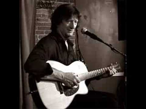 caveman-chris-folk-guitar-genius-smither-raydeater