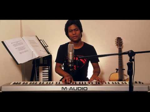 Wajah Tum Ho Title Track Cover by R Joy |...