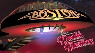 Boston & The Doobie Brothers