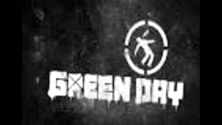 Boulevard of Broken Dreams  Green Day  [+Download] [HQ]