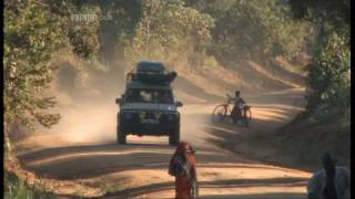 BBC FOUR_LOST-KINGDOM-OF-AFRICA-Great-Zimbabwe.mpg