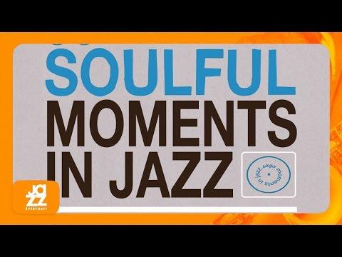 Horace Silver Quintet - Doodlin'