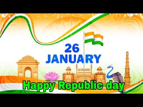 26-january-whatsapp-status-|-happy-republic-day-status-2021-|-गणतंत्र-दिवस-की-हार्दिक-शुभकामनाएं।
