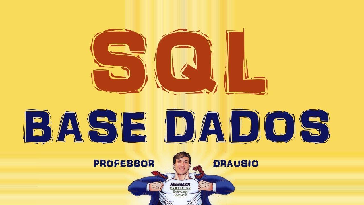 SQL Server 2008 e 2012