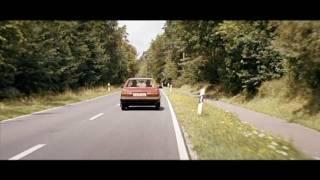 """Das letzte Schweigen - Szene """"8 Juli 1986"""" [HD]"""