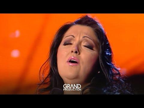 Verica Serifovic - Samo ne daj Boze (Grand Parada 17.04.2012)