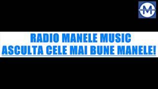 Radio Manele Music HD