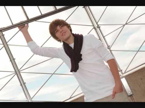 Justin Bieber - Common Denominator (deeper voice)
