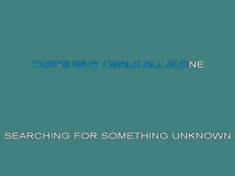 Someone to light up my life   Sarah Vaughan [karaoke]