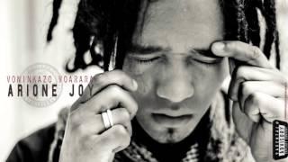 Download Video Voninkazo voarara Arione joy 2K15 MP3 3GP MP4