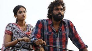 Yogi Babu 2019 New Tamil Movie (ATTU) Blockbuster Action Movie | 2019 South Indian Movies