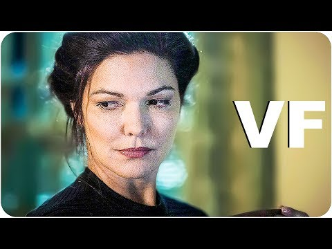 INSIDE streaming VF (2017) streaming vf