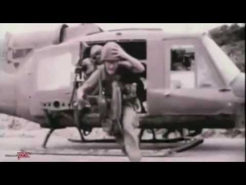 BELL UH-1 Huey The Legend of Helicopter (Teaser) # RACE RC.