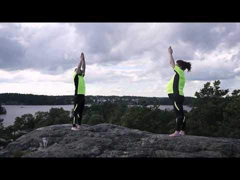 Biondino Gym Fitness - pregnancy yoga